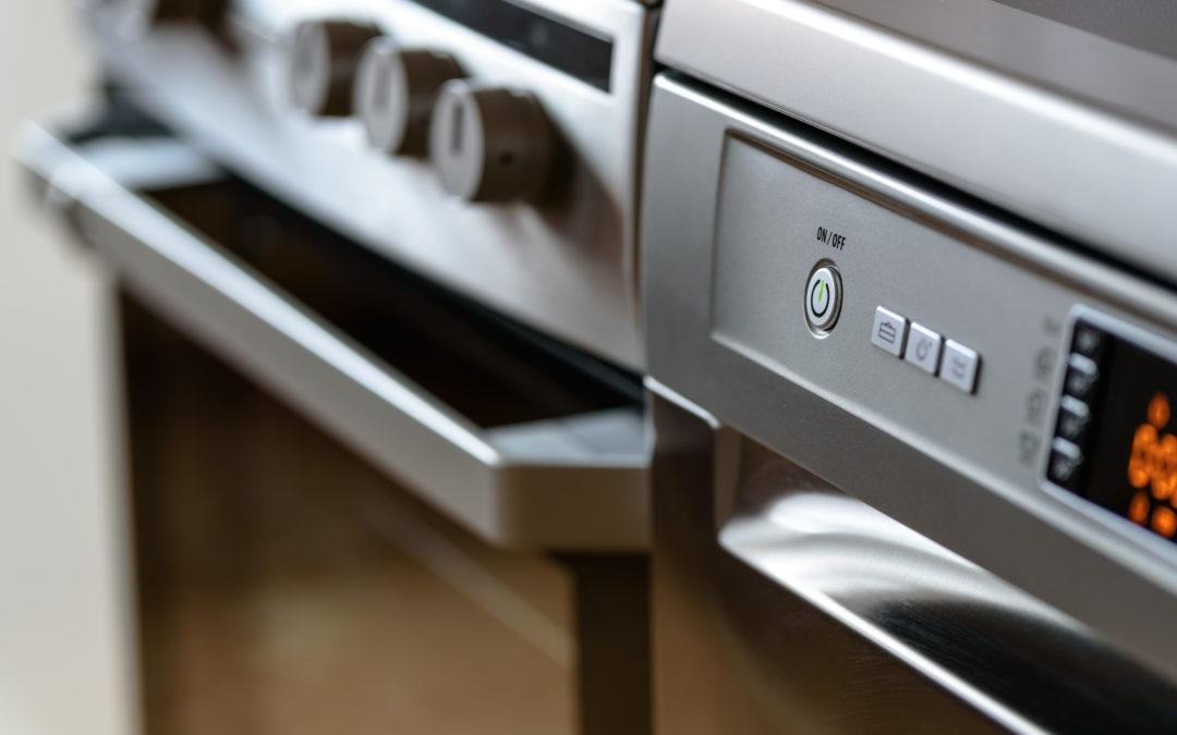 KB Tribe Chat in Review: Distinguished Dishwashers